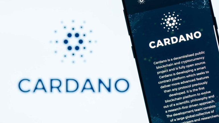 Cardano - These Catalysts Could Push Cardano's ADA to New Heights