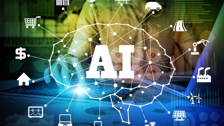AI stocks - 3 AI Stocks to Buy to Future-Proof Your Portfolio