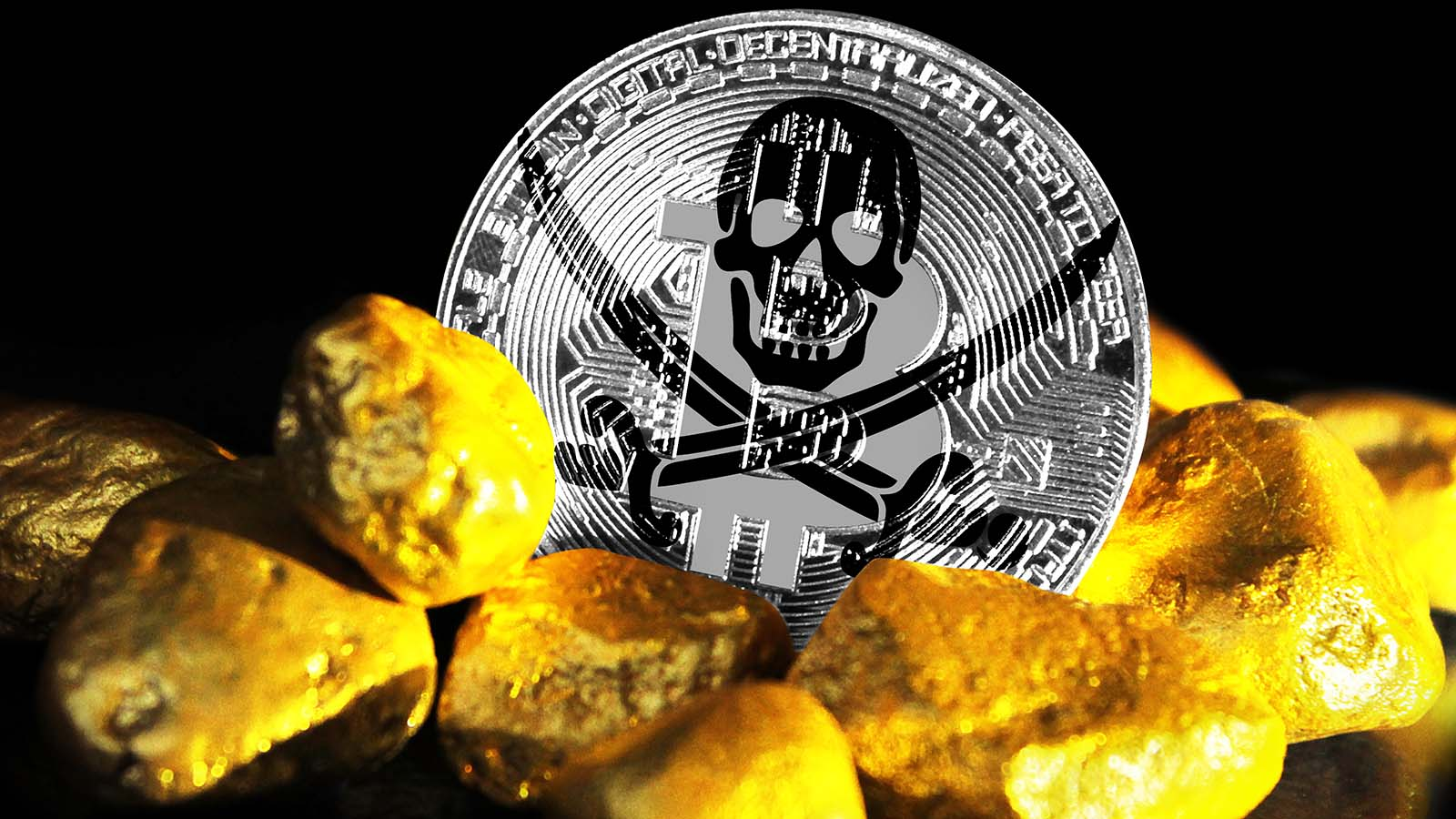 Pirate Chain (ARRR) Price Predictions: Where Will the ARRR Crypto Go After Sky-High Gains?