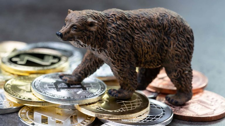 cryptos - 7 Cryptos to Watch This Week Amid an Ugly Market