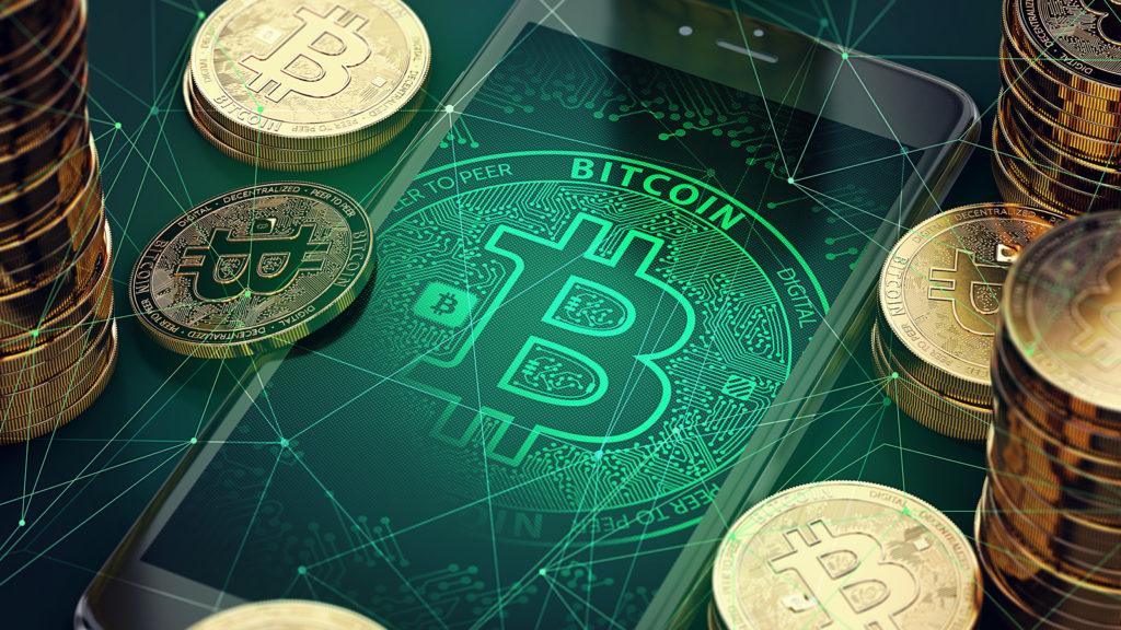Why ARK's Cathie Wood Blames ESG for the Crypto Crash ...