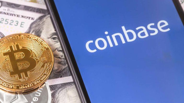 Coinbase Cryptos - 7 Best Coinbase Cryptos to Buy for Your Portfolio