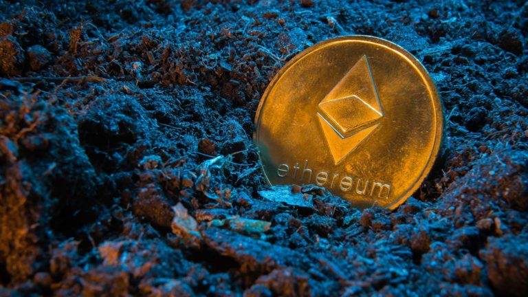 Ethereum competitors - 3 Ethereum Competitors to Buy for a Crypto Summer