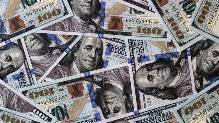 stocks to trade - 3 Trillion-Dollar Capitalization Stocks to Trade