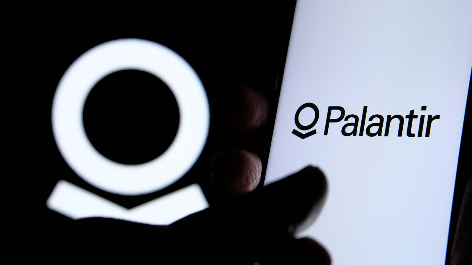 Heres How Palantir Stock Can Rally 20% From Current Levels