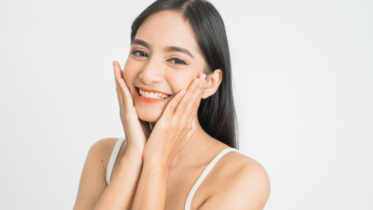 beauty stocks - 3 Beauty Stocks Primed for a 'Life After Masks' Lift