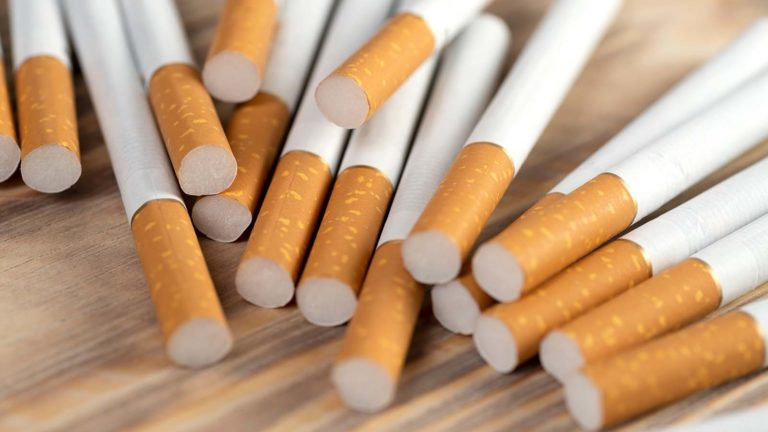 tobacco stocks - 3 Tobacco Stocks to Buy for High Dividend Yields You Can Depend On