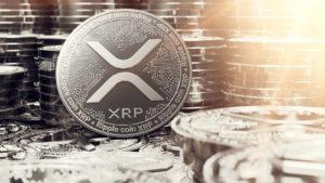 Cryptos to Buy: Ripple (XRP-USD)
