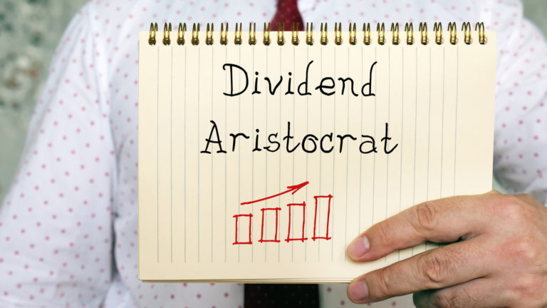 Dividend Aristocrat Stocks - 7 Dividend Aristocrat Stocks to Buy in September for Gains and Stability