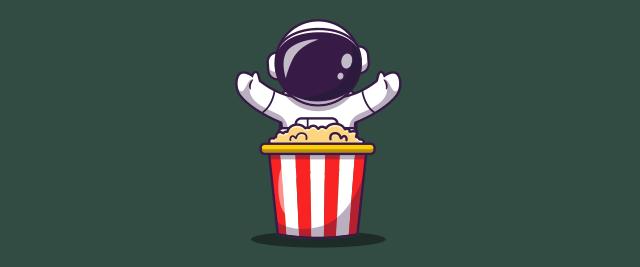 amc astronaut 2
