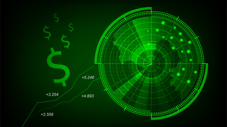 Up-and-Coming stocks - 10 Best Up-and-Coming Stocks for the Savvy Investor's Radar