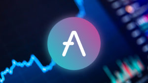 aave1600 aave cryptocurrency 1600
