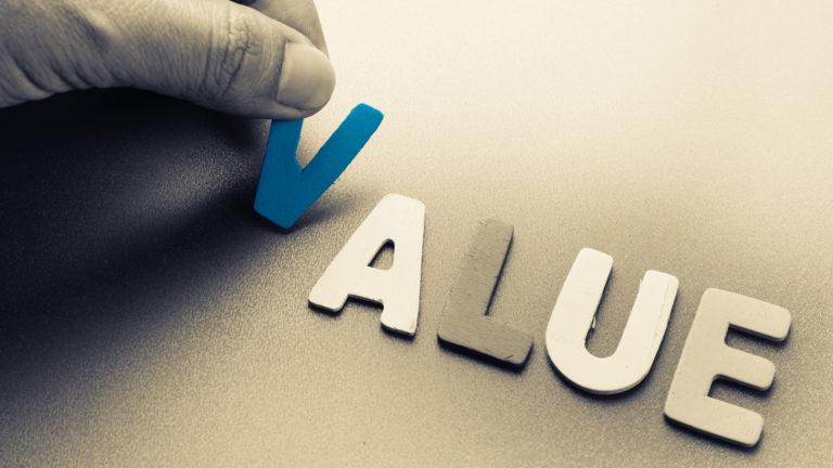 value stocks - Anti-Meme Stocks: 7 Value Stock Picks for Common Sense Investors