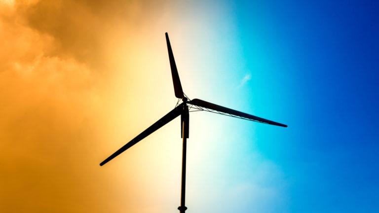 Energy stocks - 7 Best Energy Stocks to Buy to Cash in on the Alternative Energy Boom