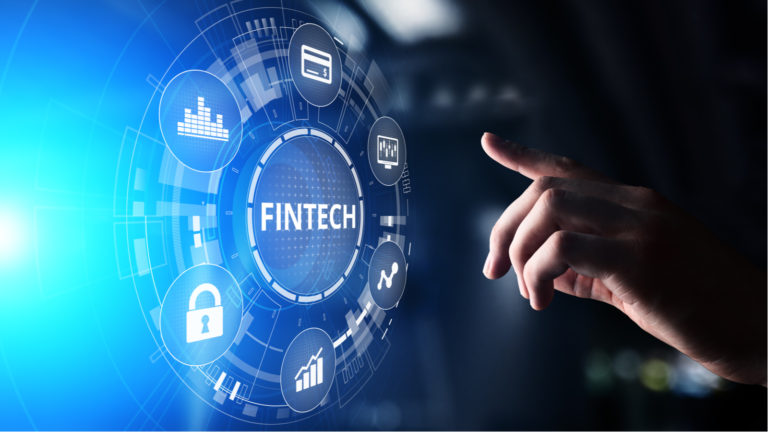 Fintech stocks - 7 Fintech Stocks That Could Be the Next Robinhood
