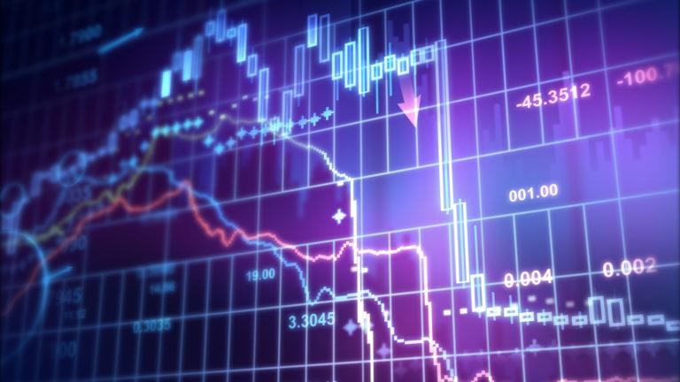 beaten down stocks - 7 Beaten-Down Stocks to Buy for September