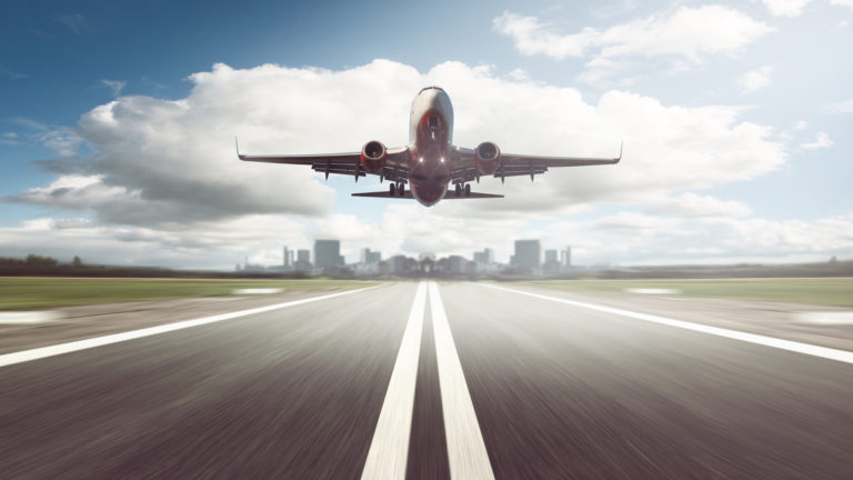 airline stocks - 3 Airline Stocks That Are Cleared For Takeoff