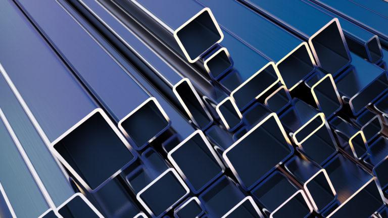 Aluminum stocks - 7 Aluminum Stocks to Buy as Prices Hit Decade Highs