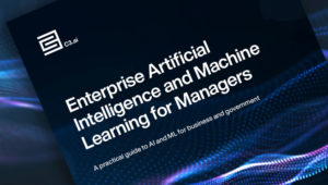 Cover of c3.ai report