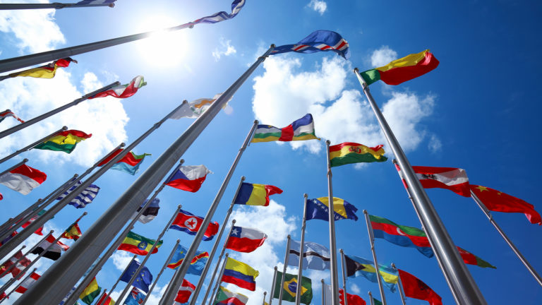 international stocks - 3 International Stocks to Buy for Dividend Growth