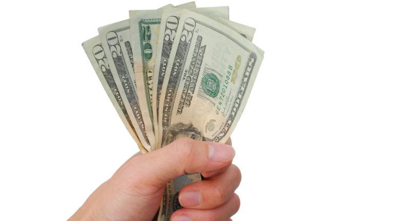 Cheap Stocks - 7 Cheap Stocks to Buy for $20 Or Less in September