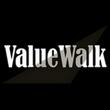 ValueWalk