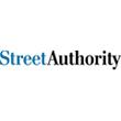 Street Authority