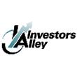 Investors Alley