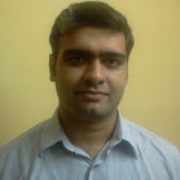 Rohit Chhatwal