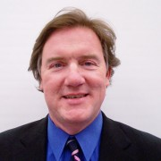 Mark R. Hake