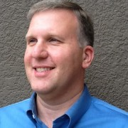 Chris Markoch