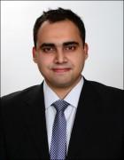 Faizan Farooque