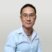 Thomas Yeung