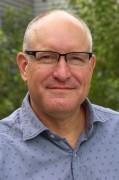 Craig Jonas
