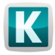 Kapitall.com