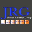 Johnson Research Group